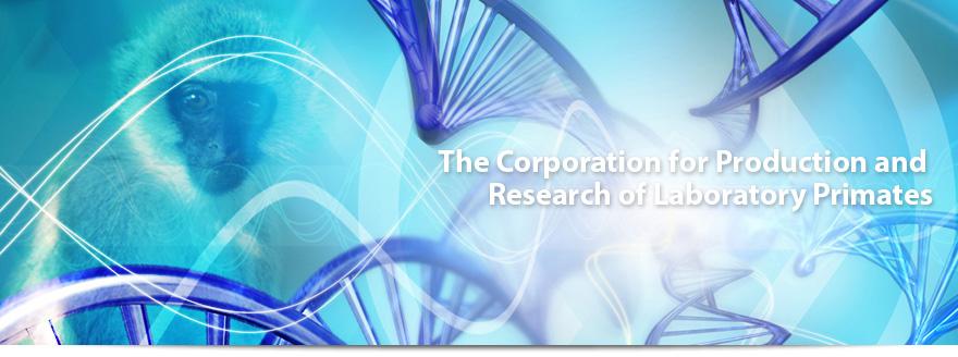 予防衛生を中心とする公衆衛生の向上と科学技術の発展を目的として活動する『一般社団法人 予防衛生協会』
