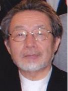 代表-吉川泰弘-写真
